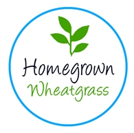 The Wheatgrass Health Blog | Wheat-grass.co.uk
